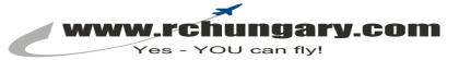 rchungary.com