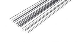 Steel wire 1,5 x 1500 mm
