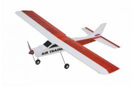 Air Trainer balsa fa KIT - 1600 mm - Jamara