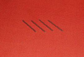 Keresztlengőkaros csapok belül 2x36,5 mm Z18 - 4x