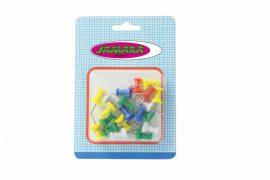 Hobby Pins - 20x