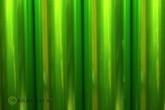 ORACOVER átlátszó világoszöld 60x100cm