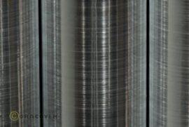 ORACOVER alu dörzshatású  60x100cm