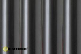 "Oracover MATT ""design fekete"" 60 x 100 cm"