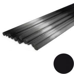 Karbon rúd DPP 1,3 x 1000 mm