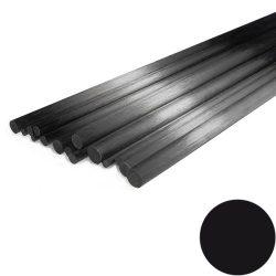 Karbon rúd 1,5 x 1000 mm