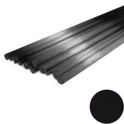 Carbon Rod 2,0 x 1000 mm