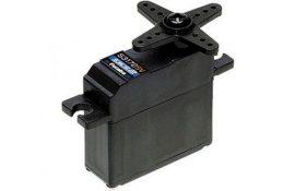 Futaba S3172SV Servo - Mini High Voltage S-Bus2 0.23s/4.1kg