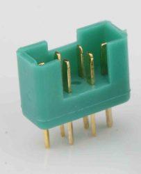 MPX csatlakozó - APA - eredeti Multiplex - 1 db