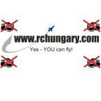Vevő R603FF Futaba FASST Surface