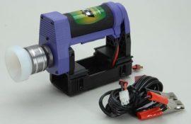Elektromos önindító TY1 HEAVY DUTY STARTER 12-14,4V