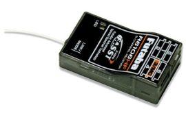 Vevő R6106HF Futaba FASST