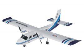Islander EP ARF 150 cm - SF-Models