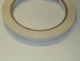 Ragasztószalag fehér - 9 mm x 60 meter