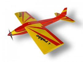 RASANT 900mm KIT - Robbe/Aviotiger