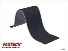 Tépőzár öntapados HOOK - 50 x 500 mm - Fastech