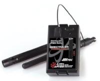 SPECTRA AFHSS 2,4 GHz telemetria HF-Modul Hitec