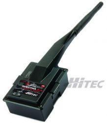 SPECTRA 2.4 JR AFHSS 2,4GHz HF-Modul