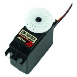 HS-5495BH digitális szervó karbon HV 45g Hitec