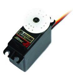 HS-5565MH digitális szevó fém HV 59g Hitec