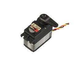 HS-7980TH digitális szervó titán HV 78g Hitec