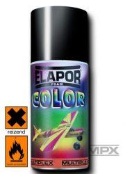 Elapor spray festék 150ml oliva zöld Multiplex