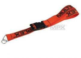 """Neck strap """"Standard"""" 1-point Multiplex"""