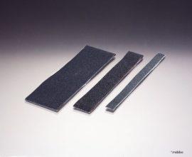Csiszoló szalag 40 mm x 1000mm