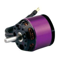 BL outrunner motor A30-16 M V2 Hacker