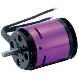 BL outrunner motor A50-16s V3 Hacker