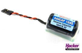 JETImodel Addcap 10AS