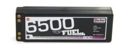 Auto Lipo  2s Top Fuel 6500