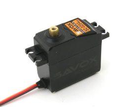 SC-0254MG digitális szervó 49g  SAVÖX