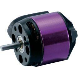 BL outrunner motor A20-22 L EVO Hacker