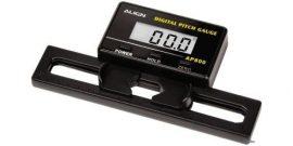 Digitális állásszög mérő - AP800 Align