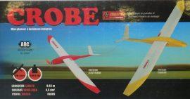 CROBE ARC 66cm - TopModelCZ