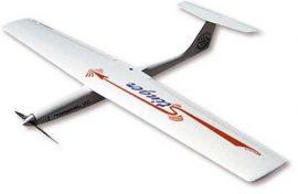 Stinger ARF 95cm Pylonracer - TopModelCZ