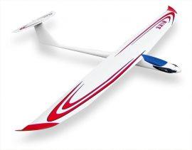 Nike EVO ARF 170 cm Hotliner - TopModelCZ