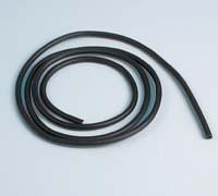 Üzemanyag cső 2,0 mm x 100 cm - benzines