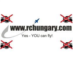 Kerék Balon d: 125mm - nincs profil - Kavan - gumi + felni + szelep - 2db