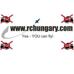 Kerék Balon d: 125mm - profil - Kavan - gumi + felni + szelep - 1db