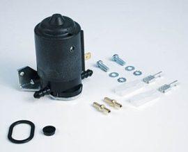 Üzemanyag pumpa 12V vagy 24V 1,8l/perc