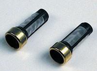 Ersatzfilter 50 micron - 2 Stk.