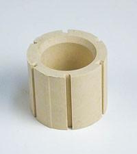 Starter adapter gumi puha - Kavan - 1db