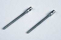 Menetes bowden vég kábel csatlakozás 2-56 Ø 1.5mm - 10 db