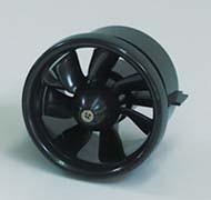 Impeller K-DF 55 Ducted Fan EDF - Kavan