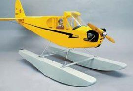 Schwimmer-Set KIT XL 5-11 kg, 930 mm - SIG
