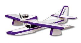 SIG SeaLane Hydroplane KIT