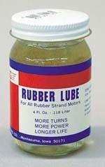SIG gumi kenőolaj 118 ml