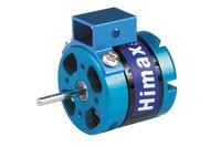 BL outrunner motor HC 2212-0840 KV 30g Himax